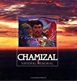 img - for Chamizal National Park book / textbook / text book