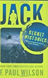 Jack: Secret Histories (Repairman Jack)