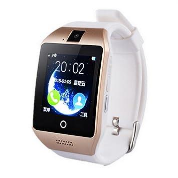 Nuevo Smart Watch Apro HD 240 * 240 bluetooth smartwatch ...