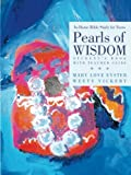 Pearls of Wisdom, Mary Loveand Vickery Eyster and Weety, 1490841474