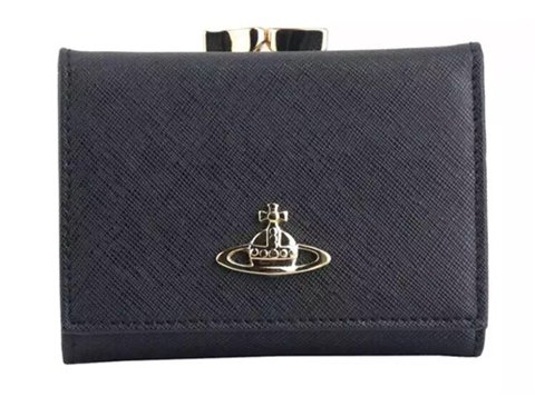 Vivienne Westwood ヴィヴィアンウエストウッド アウトレット品 財布 [並行輸入品] B07C7MTDY1