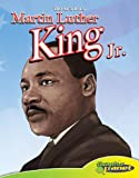 Martin Luther King, Jr, Joeming W. Dunn, 160270175X
