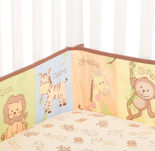 Baby Crib Bedding Sets Uk Crib Bedding Sale Uk With Baby Crib