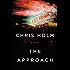 The Approach (Kindle Single)