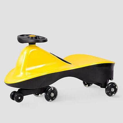 Rueda Universal Car Swing, Carro de Juguete para niños ...