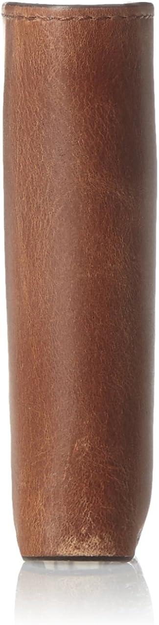 Unbekannt Herren Derrick Geldb/örse 2.5x9.5x11.4 cm