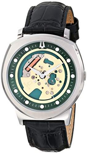 Accutron-II-By-Bulova-Alpha-Collection-Men-Watch-96a155