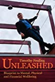 Unleashed, Timothy Feuling, 0982933363