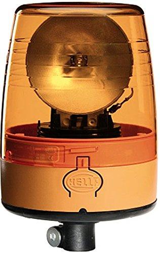 HELLA 2RL 008 967-001 Gyrophare