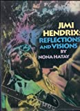 Jimi Hendrix, Nona Hatay, 0876544804