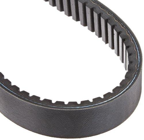 Gates 1922V544 Bandless Multi-Speed Belt, 1-3/16