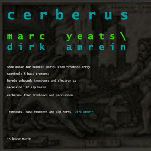 how to get cerberus code
