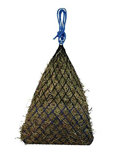 Derby Superior Soft Mesh Slow Feed Hay Net 42