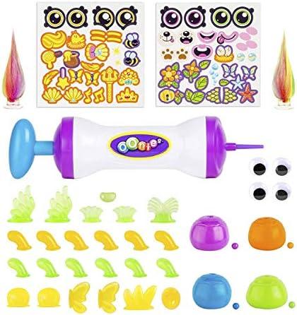 Amazon.es: Oonies - Juguete Inflador (Famosa 700014704): Juguetes y juegos