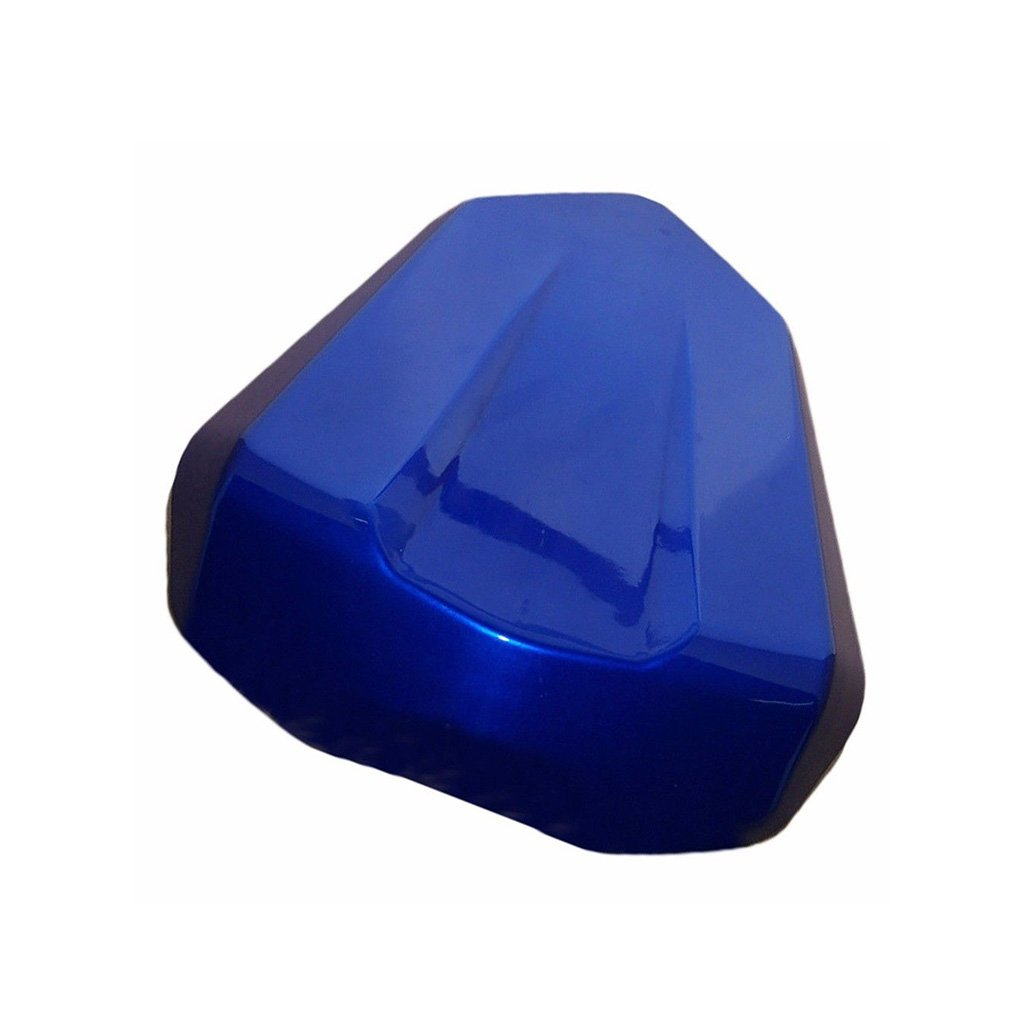 Rear Seat Fairing Cover Cowl For Yamaha YZF R6 2006-2007 (Blue) by pslcustomerservice (Image #4)