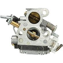 Carburetor Carb For Husqvarna 435 440 Chain Saw Chain Saw 506450501 C1T EL41A