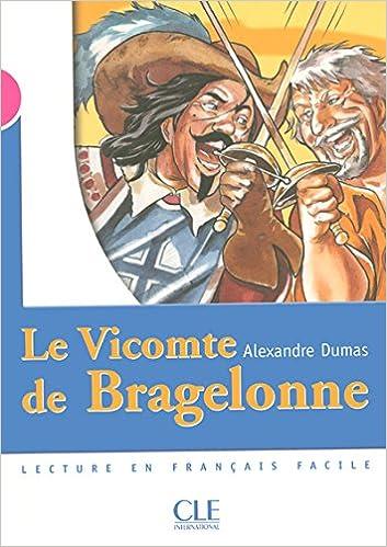 Rapidshare Livres Telechargement Gratuit Le Vicomte De
