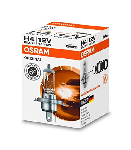 Osram 001470-64193 Miniature Automotive Light Bulb