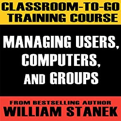 Classroom-To-Go Training Course 1