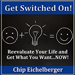 Get Switched on!
