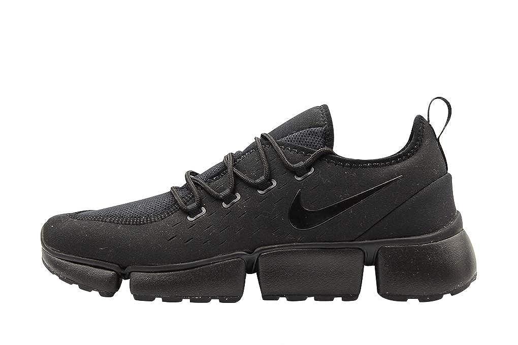 de67a58480f Nike Men s Pocket Fly Dm Fitness Shoes