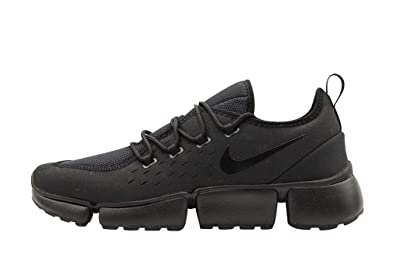 De Pocket HommeNoir Fly 00144 DmChaussures Black Fitness Nike QCorExWdBe