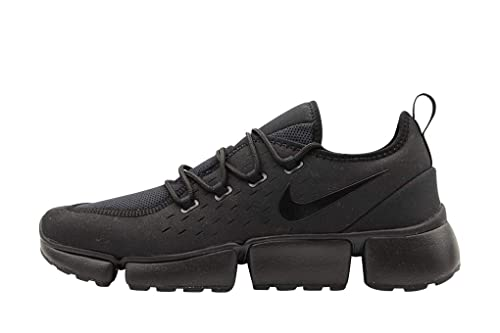 4b1f01f4351ca Nike Men s Pocket Fly Dm Fitness Shoes
