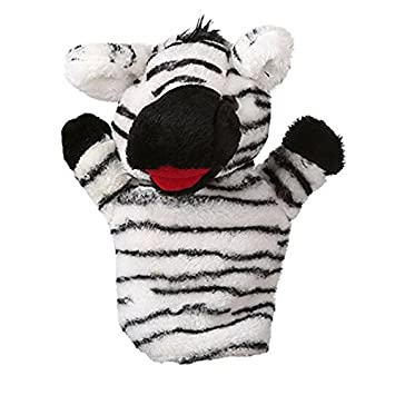 Tery baby toddler toys giocattoli per bambini cartone animato