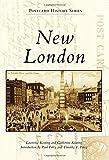 New London (Postcard History Series)