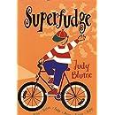 Superfudge (Spanish Edition)