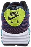 NIKE Air Max Lunar90 JCRD Mens Running Shoes