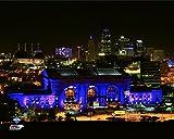 "Kansas City Royals World Series Parade Photo (Size: 8"" x 10"")"