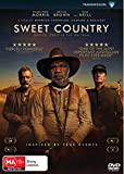 Sweet Country (DVD)