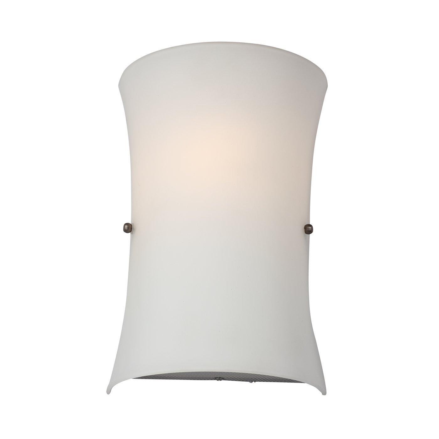 Dvi dvp1242mf op 2 light kelowna wall sconce multiple finials lamp finials amazon com