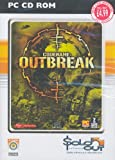Codename: Outbreak by Electronic-A