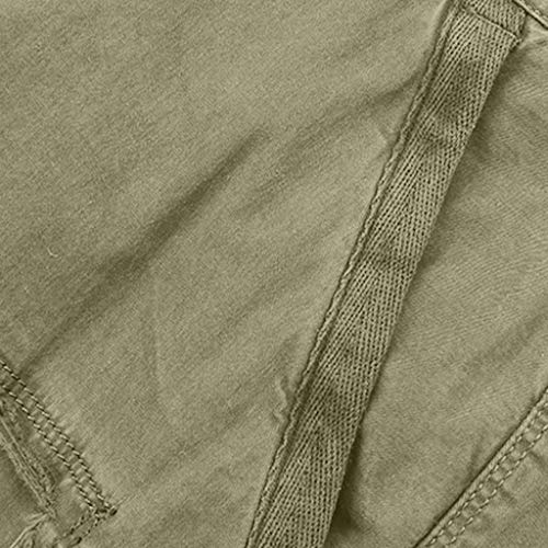 Courir Short Hommes Pantacourt Swimwear Et Kaki Extérieur Pantalons De Maillot Poche Zipper Natation Bermudas Surfer Shorts Soldes Travail Day Bain lin BqxgXHgP