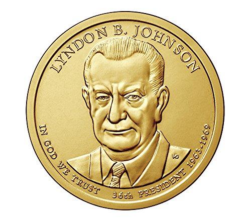 2015-d-presidential-lyndon-johnson-dollar-choice-uncirculated