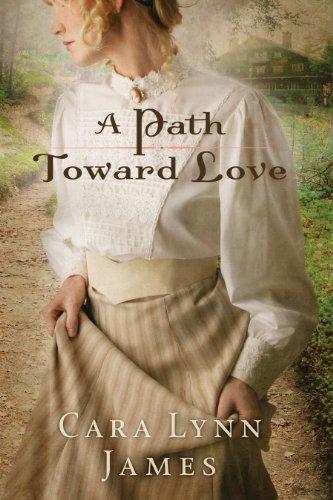 A Path Toward Love