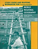World Regional Geography, Jennifer Rogalsky and Helen Ruth  Aspaas, 1429253495