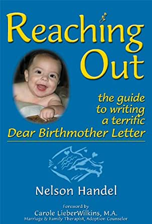 "How to Write the Perfect ""Dear Birthmother"" Letter"