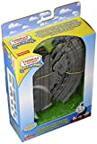 Thomas & Friends Fisher-Price Take-n-Play, Straight and Curved Track Pack