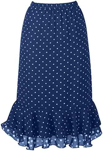 59b00ee59 Shopping Wear to Work - Skirts - Clothing - Women - Clothing, Shoes ...