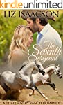 The Seventh Sergeant: An Inspirationa...