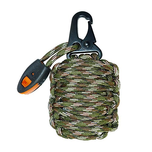 The-Bobcats-21-Attachments-Survival-Kit-Wrapped-in-Survival-Grenade-with-550lb-Paracord-For-Outdoor-Emergency-Camouflage