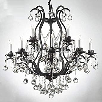 Nuvo Lighting 60 2774 Three Light Chandelier, 21 x 20 , Aged Bronze