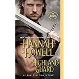 Highland Guard (Murray Family Series Book 20)
