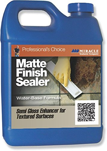 miracle-sealants-mfs-qt-sg-water-base-formula-matte-finish-sealer-1-quart-bottle