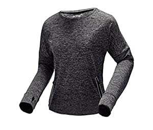 Tchibo Essential Sport Top For Women