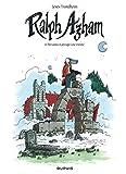 """Afficher """"Ralph Azham n° 8<br /> Prsonne n'attrape une rivière"""""""