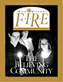 The Believing Community, Kathleen O'Connell Chesto, 076480538X